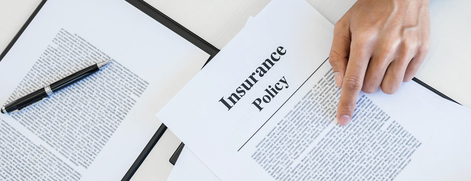 Life Insurance Policy - A Perfect Gift for your Loved Ones ...
